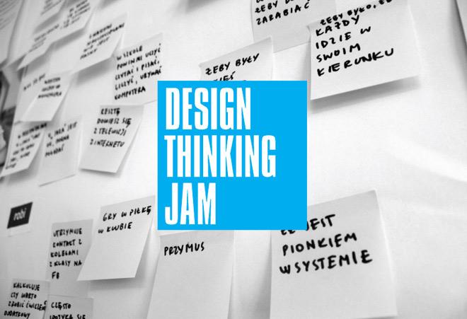 design-thinking-jam-skoda