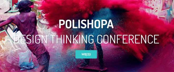 Polishopa Design Thinking
