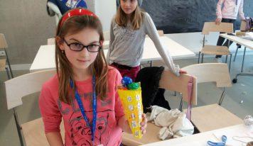 Jak uczyć dzieci empatii?
