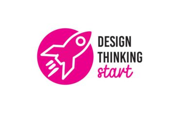 Design Thinking Start