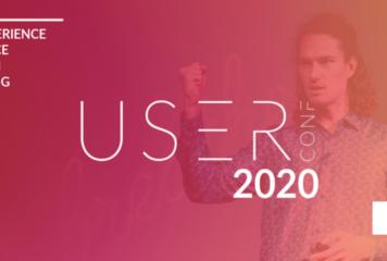 User Conf 2020