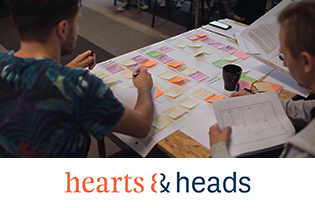 design-thinking-hearts-and-heads